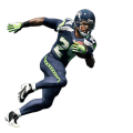 uploads american football american football PNG2 23