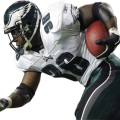 uploads american football american football PNG32 15