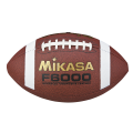 uploads american football american football PNG33 21