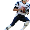 uploads american football american football PNG4 22