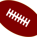 uploads american football american football PNG44 8