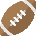 uploads american football american football PNG46 10