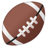 uploads american football american football PNG6 4