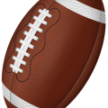 uploads american football american football PNG60 9