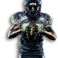 uploads american football american football PNG61 20