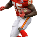 uploads american football american football PNG64 11