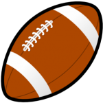uploads american football american football PNG72 4