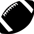 uploads american football american football PNG89 16