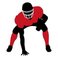 uploads american football american football PNG9 6