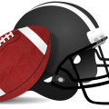 uploads american football american football PNG92 23