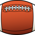uploads american football american football PNG95 19