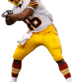 uploads american football american football PNG96 11