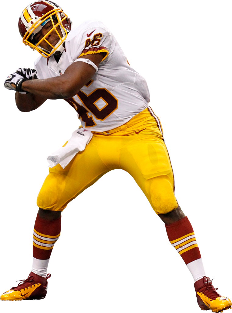 uploads american football american football PNG96 3