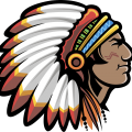 uploads american indian american indian PNG10 22