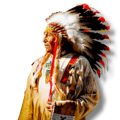 uploads american indian american indian PNG11 15