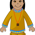 uploads american indian american indian PNG12 15