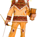 uploads american indian american indian PNG13 20