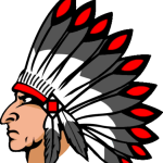 uploads american indian american indian PNG16 4