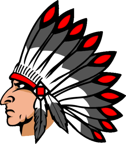 uploads american indian american indian PNG16 3