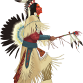 uploads american indian american indian PNG21 19