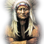 uploads american indian american indian PNG23 25