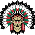 uploads american indian american indian PNG26 24