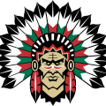 uploads american indian american indian PNG27 18