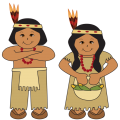 uploads american indian american indian PNG29 15