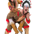 uploads american indian american indian PNG33 17