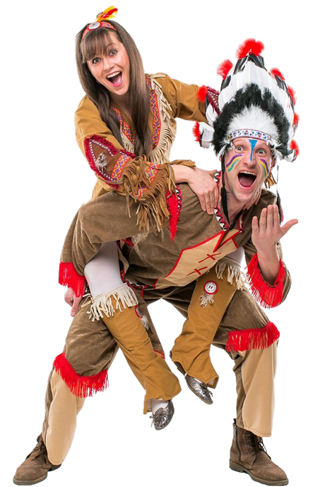 uploads american indian american indian PNG33 3