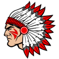 uploads american indian american indian PNG36 21