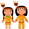uploads american indian american indian PNG38 7