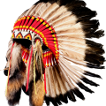uploads american indian american indian PNG4 7