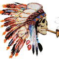 uploads american indian american indian PNG42 23
