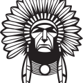 uploads american indian american indian PNG43 6