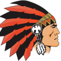 uploads american indian american indian PNG45 8