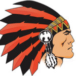 uploads american indian american indian PNG45 25