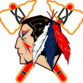 uploads american indian american indian PNG48 6