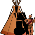 uploads american indian american indian PNG51 16