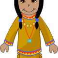 uploads american indian american indian PNG52 18