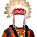 uploads american indian american indian PNG57 23