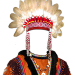 uploads american indian american indian PNG57 24