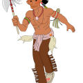 uploads american indian american indian PNG59 19