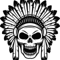 uploads american indian american indian PNG7 6