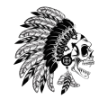 uploads american indian american indian PNG8 20