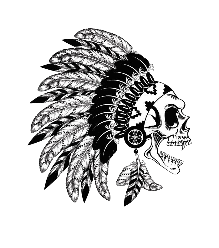 uploads american indian american indian PNG8 3