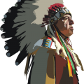 uploads american indian american indian PNG9 19