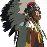 uploads american indian american indian PNG9 4