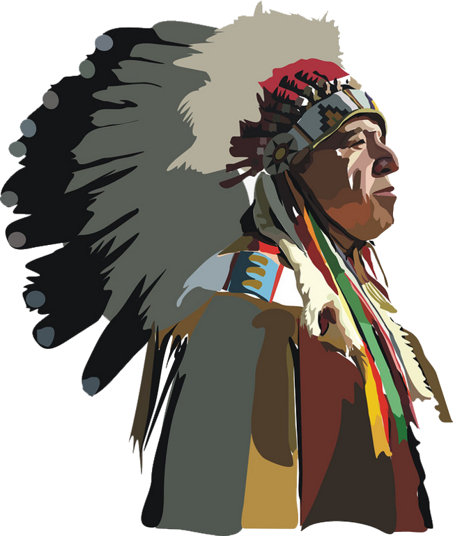 uploads american indian american indian PNG9 3