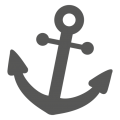 uploads anchor anchor PNG13 17